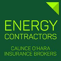 Energy Contractors